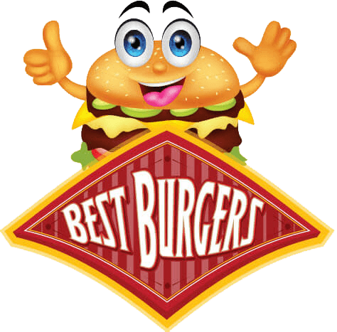 Best Burgers Jax Food Truck